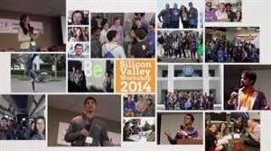 About Silicon Valley Trip 2014