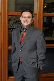 Richard T. Chan