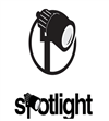 Spotlight to showcase positive and uplifting stories of minority youth through filmmaking