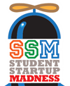 University of Illinois to Host Nationwide Student Startup Madness Competition