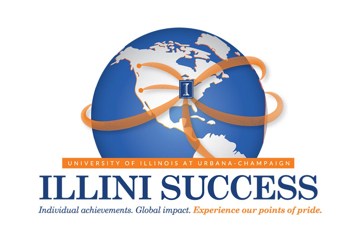 after graduation illini success engineering at illinois career related information about the next steps of bachelor s degree recipients at the university of illinois at urbana champaign