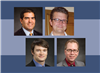 Engineering at Illinois announces next class of Faculty Entrepreneurial Fellows