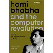 ECE Professor Emeritus M. A. Pai was co-editor of a new book on the influence of Homi Bhabha on the computer revolution in India.