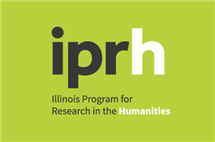 Illinois Program for Research in the Humanities has named this year's recipients of prominent research fellowships.