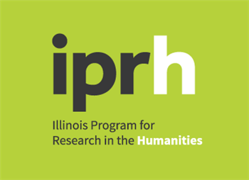 Scholars selected for fellowships in the humanities