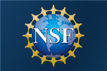 NSF Graduate Research Fellowships provide three years of support for graduate educations.