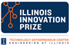 2017 Illinois Innovation Prize Finalists Announced