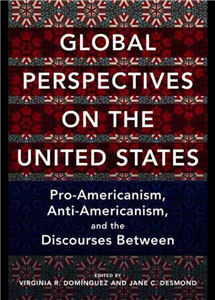 Book image courtesy of University of Illinois Press.