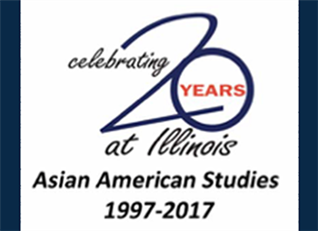 Celebrating 20 years of Asian American studies