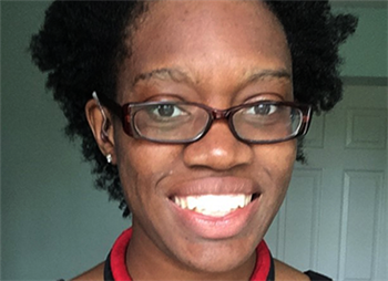 Doctoral student selected as Health Policy Research Scholar
