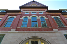 The International Union of Bricklayers & Allied Craftworkers has awarded the 2017 Best Comprehensive Restoration Project award to the Bricklayers and Allied Craftworkers Local 8 of Illinois for its work on Natural History Building.