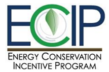 The Energy Conservation Incentive Program has been awarding campus buildings for saving energy since 2013. (Image courtesy of University of Illinois Facilities and Services.)