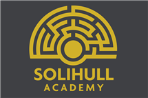 Solihull Academy, a new free school scheduled to open in April in England, is intended for students for whom mainstream education is not working for a range of reasons. (Image courtesy of Stephen Steinhaus.)