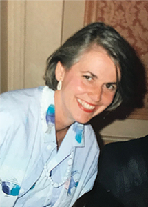 A scholarship has been set up in honor of late LAS alumna Evelyn Ebbert, who worked tirelessly to help other women advance their careers in the corporate world.