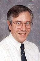 Prof. Philip Krein is director of the Grainger Center for Electric Machinery and Electromechanics.