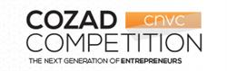 Cozad New Venture Competition