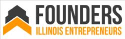 Founders - Illinois Entrepreneuers