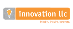 Innovation LLC