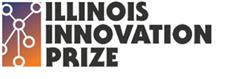 Illinois Innovation Prize