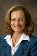 Deborah L. Thurston