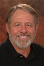 James V. Carnahan