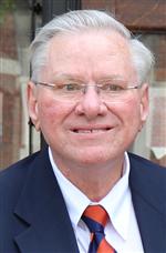 Wayne J. Davis