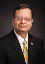 Rakesh  Nagi