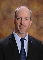 Matthew D. Murphy