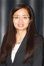 Yumeng  Li