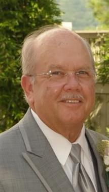 Richard R. Lindstrom