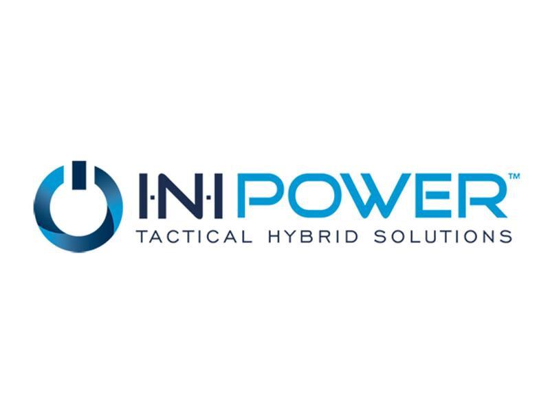 INI Power Systems