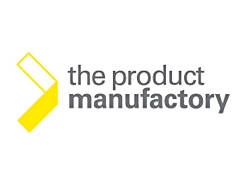 Product Manufactory