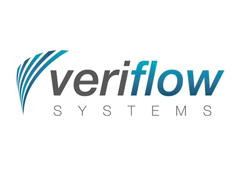 Veriflow Systems