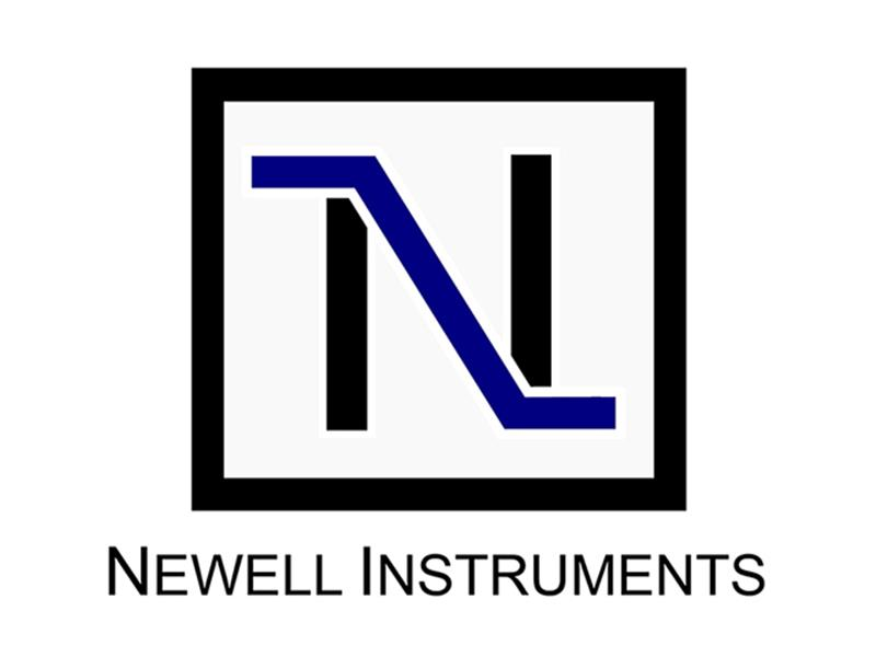 Newell Instruments