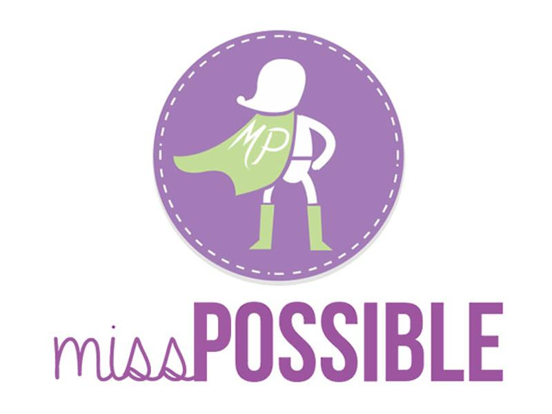 Miss Possible