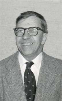 James S. Koehler