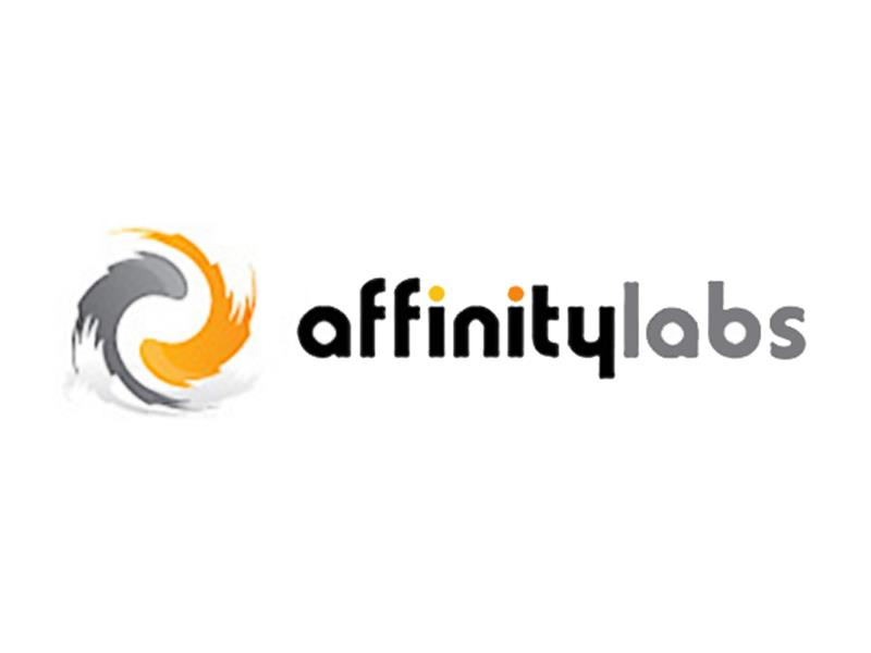 Affinity Labs, Inc.