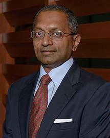 Alumni Diaries – A Chat With Intel Senior Fellow & IITM DAA 2019 Swaminathan Sivakumar