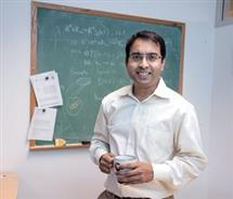 Photo by: Rick Danzl/The News-Gazette.