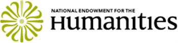 The National Endowment for the Humanities and the University of Illinois at Urbana-Champaign together: Exploring the human endeavor