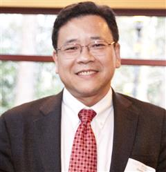 Shuming Nie is a Grainger Distinguished Chair in Engineering.