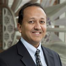 Bashir to receive 2018 Pritzker Distinguished Lecture award from BMES