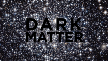 Dark Matter, a Physics Illinois video