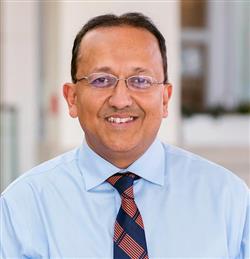 Carle Illinois College of Medicine Executive Associate Dean