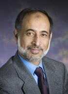 Q&A with Dr. Irfan Ahmad, Recipient of 2018 CAPE Award