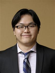 Yifan Yao graduated in May 2018 with a B.S. in material science and engineering, and a minor in electrical engineering.