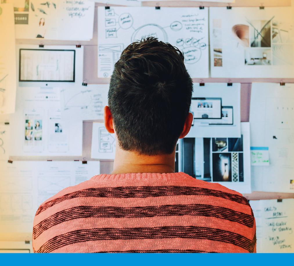 Innovation | Technology Entrepreneur Center | U of I