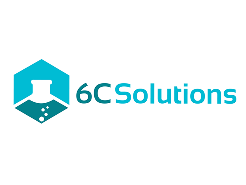 6C Solutions