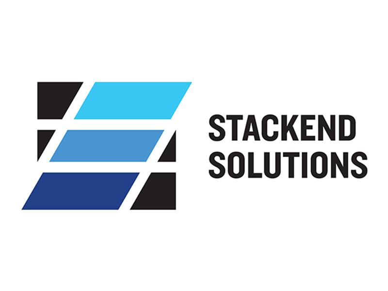 Stackend Solutions