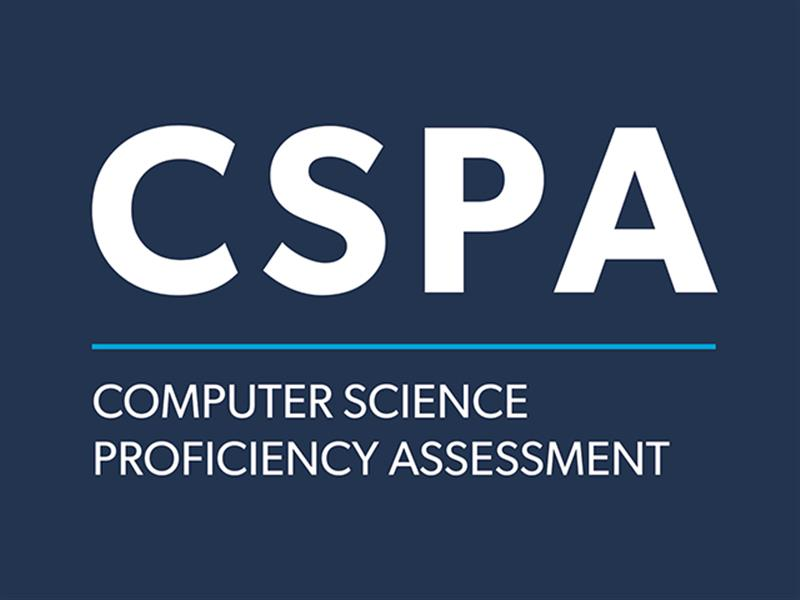 CSPA: Computer Science Proficiency Assessment